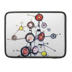 MACBOOK sleeve Sleeve For MacBook Pro