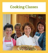 Joanne Weir Cooking Classes  http://www.joanneweir.com/index.php