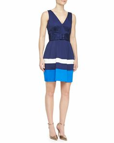 Day Dresses, Daytime Dresses & Daytime Dresses for Women | Neiman Marcus