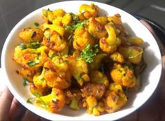 Recipes In Hindi Bhel Recipe, Rice Recipes, Salad Recipes, Cooking Recipes, Healthy Recipes, Healthy Food, Easy Recipe To Make At Home, Food To Make