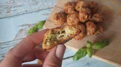 Gluténmentes Receptek Archives - Page 2 of 3 - Salátagyár Cauliflower, Healthy Recipes, Healthy Meals, Chicken, Vegetables, Ethnic Recipes, Food, Head Of Cauliflower, Healthy Food Recipes