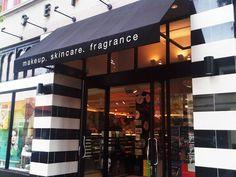 Shopping in Burlingame CA | Sephora - Burlingame, CA