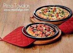 http://mutfakgo.com/pizza-krep-pankek-tavasi …