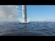 Space Shuttle Launch Audio - play LOUD (no music) HD 1080p - YouTube