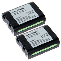 Floureon Rechargeable Cordless Phone Battery 2 Packs for Uniden ANA9710, BBTY0373001, BBTY0414001, BBTY0494001, BP2499, BP990, BT2499, BT990, EXP990, EXR2460 Cordless Telephone Battery Replacement Pack by Floureon. $6.99. Compatible with Models: AT BT990 AVAYA 700313067, 3810, 3910 RADIO SHACK 43-1119, 960-1463, ET-1119 Toshiba ANA9710, BT-415, DKT2204-CT,FT-8258, FT-8508, FT-8808, FT-8908, FT-8958, RC005634, RC008577, SG-1000,SX-2258,SX-2808, SX-2908, TRB-1000, TRB-82...