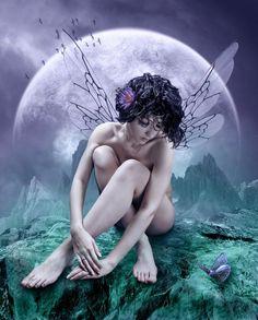 Nothing found for Photos Fantasy-art Fantasy-art-moon-fairy Fairy Dust, Fairy Land, Fairy Tales, Magical Creatures, Fantasy Creatures, Moon Fairy, Kobold, Fairy Pictures, Beautiful Fairies