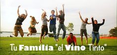 "El nuevo episodio del podcast ""el Vino Tinto""  http://elVinoTinto.com #wine #somm #wein #finewine #instawine #vino #winelover #vinho #vineyard #vin #winery #instavinho #winecountry #vinitaly #vinexpo #prowein #Вино #vinmonamour #winonmytime #winecellar #winegrapes #womenwholovewine #ilovewine #sommelier"