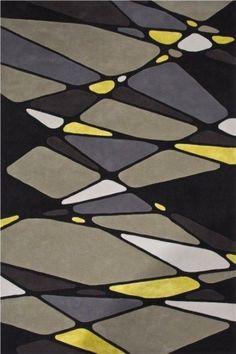 Vena Carva - Rug Collections - Designer Rugs - Premium Handmade rugs by Australia's leading rug company