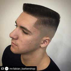 Die 122 Besten Bilder Von Flat Top In 2019 Male Haircuts Men Hair