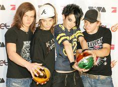 Tokio Hotel 11.jpg (2000×1491)