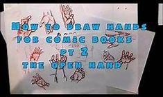 How To Draw Open Cupped Hands - Yahoo Video Search Results Cupped Hands, Open Hands, His Hands, Draw, Search, To Draw, Searching, Sketches, Painting