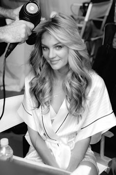 perfect VS angel hair