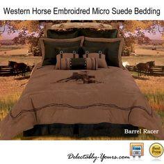 97 Best Bed Comforter Amp Pillows Images Bedrooms Bedroom