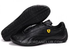 http://www.nikejordanclub.com/womens-puma-drift-cat-ii-ferrari-black-top-deals.html WOMENS PUMA DRIFT CAT II FERRARI BLACK TOP DEALS Only $74.00 , Free Shipping!