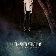 amity affliction - Google Search