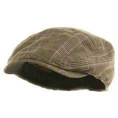 959617279f8be 1920s Mens Hats   Caps