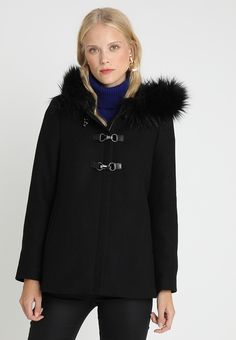 38904b7d498735 Die 19 besten Bilder auf Wollmäntel in 2018 | Damen bekleidung ...
