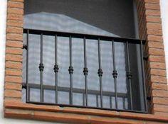 inferriate per finestre parma fidenza