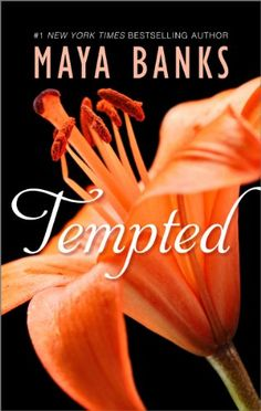 On sale for $1.99 Tempted (Pregnancy & Passion Book 3) by Maya Banks http://www.amazon.com/dp/B00HSXRX98/ref=cm_sw_r_pi_dp_-rNQwb001AGQ5