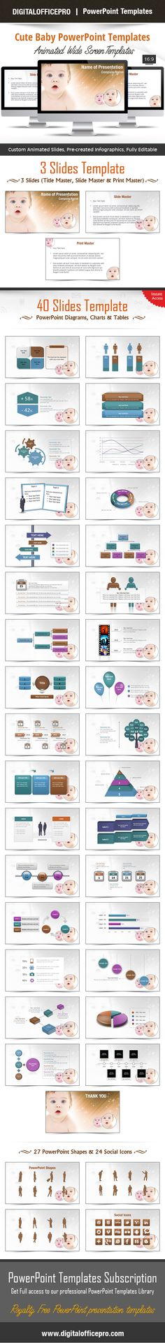 Key to health powerpoint template backgrounds health shape and key to health powerpoint template backgrounds health shape and set of toneelgroepblik Image collections