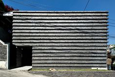 Galeria - Museu da Guerra e dos Direitos Humanos das Mulheres / Wise Architecture - 11