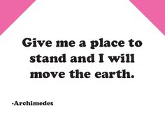 archimedes_5_7