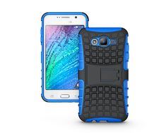 11 Best Samsung Galaxy J7 Case - Grenade Series images in 2018