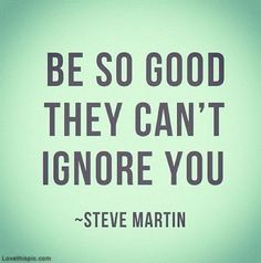 They Cant Ignore You celebrities quote celebrity quote quotes life quote life quotes