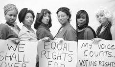 20 History Ideas History African American History Black History