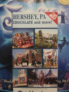 hershey memorial day challenge