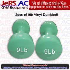 Dumbbell Set With Rack, Hex Dumbbell Set, Dumbbell Rack, Dip Bar, Rear Delt, Weight Bags, Flexibility Training, Gym Machines, Medicine Ball
