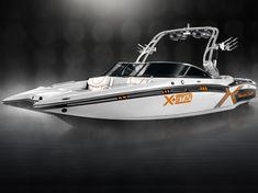 New 2013 Mastercraft Boats XSTAR