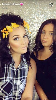 They are so pretty ♡