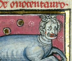 24 Medieval Reactions That Are Literally Your Life Medieval Times, Medieval Art, Medieval Manuscript, Illuminated Manuscript, Medieval Reactions, Historical Art, Weird Creatures, Reaction Pictures, Middle Ages