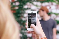 How to take great photos for your product Pins   Pinterest for Business