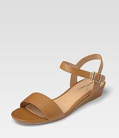 Riemchen-Sandalette Görtz Shoes