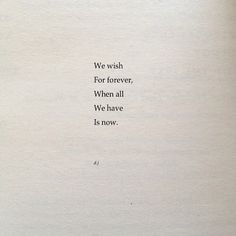 DAVID JONES #poet #poetry #instapoet #poetsofig #poetsofinstagram #writer #poems #writersofig #writersofinstagram #spilledink #poetryisnotdead #authorsofinstagram #lovepoem #writingcommunity #read #follow #quotes #inspiration #instaquote #instapoet #igpoet #poetrygram #lovepoem #lovepoems #l4l #lovequotes #poetrycommunity #words #poetryofinstagram #lovenotes