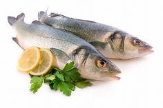 Spożywanie ryb a problemy z tarczycą