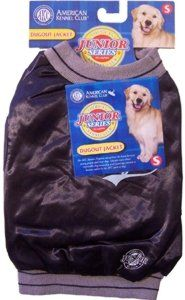 American Kennel Club Varsity Parent * Check out this great image  : Dog Apparel and Accessories