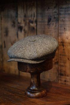 Harris Tweed Waistcoat, English Clothes, Tweed Trousers, Baker Boy Cap, Wide Brim Fedora, Safari Jacket, European Fashion, European Style, Duffle Coat