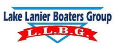 Lake Lanier Boaters Group