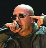 Phil Collins, Recital, Pink Floyd, Rock Argentino, Round Sunglasses, Mens Sunglasses, India, Rock And Roll, Memes