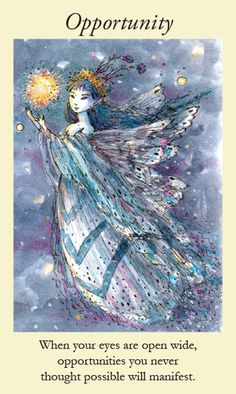 The Faerie Guidance Oracle: Paulina Cassidy Intuitive Empath, Divination Cards, Angel Guidance, Oracle Tarot, Doreen Virtue, Angel Cards, Card Reading, Deck Of Cards, Faeries