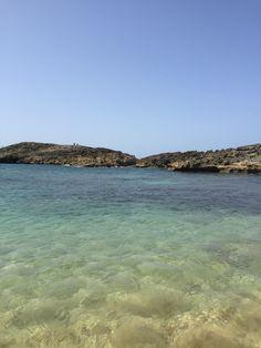 Mar chiquita