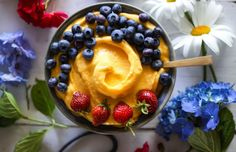 Your 20 Favorite Vegan Recipes From 2014
