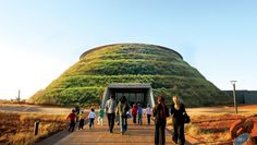 The Cradle of Humankind was declared a World Heritage Site by UNESCO in It is about 50 kilometres northwest of Johannesburg, Gauteng, South Africa. South Africa Facts, Visit South Africa, Pretoria, African Holidays, Italy Tours, Tourist Trap, Places Of Interest, Africa Travel, Kenya Travel