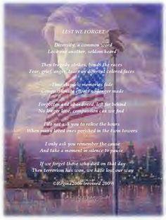 145 best patriotic 9 11 images on pinterest september 11 always