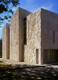 The High Court of Justice and the Law Courts of the city of Pecs by Koller Studio: http://www.archello.com/en/collection/buildings-politics #Archello #Architecture