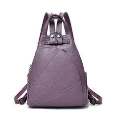 Fashion Women's Backpack