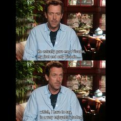FY! House MD : Photo